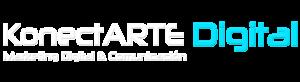 KonectARTE Digital